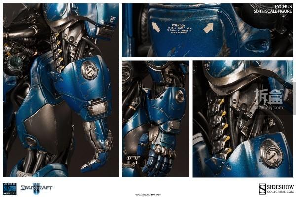 sideshow-starcraft2-tychus-008