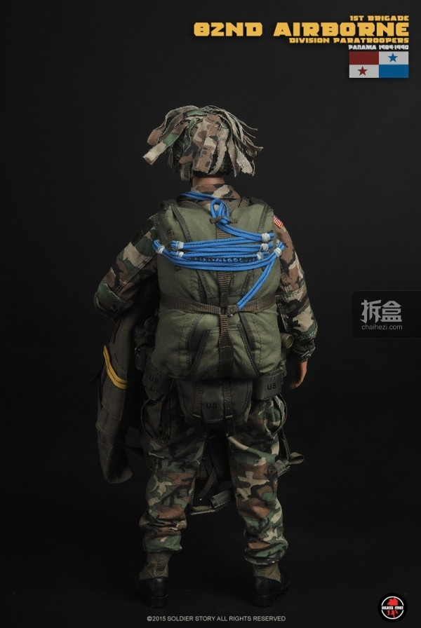soldierstory-ss089-004