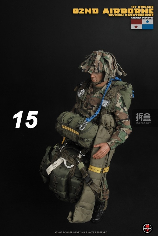 soldierstory-ss089-017