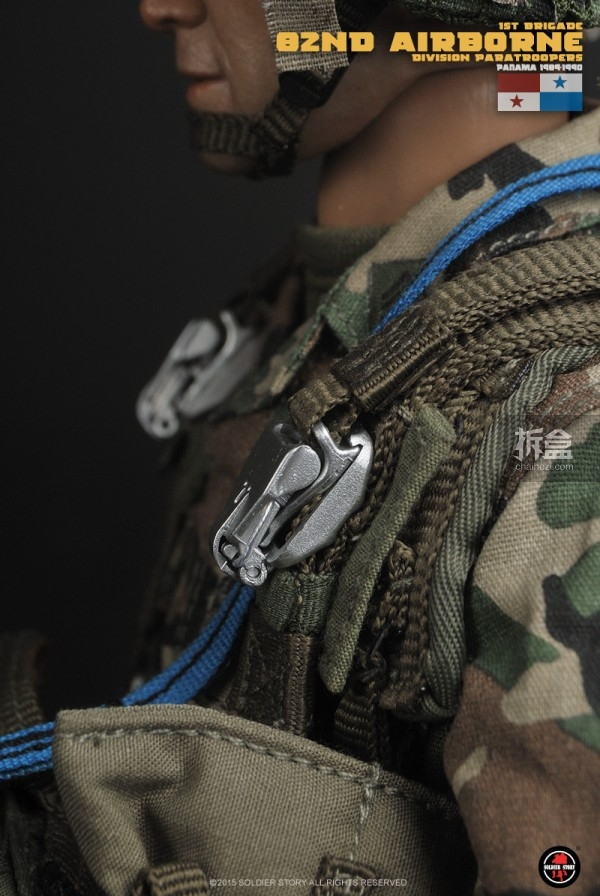 soldierstory-ss089-022