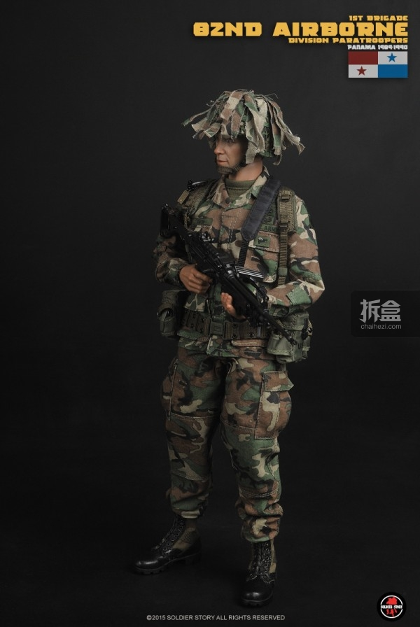 soldierstory-ss089-056