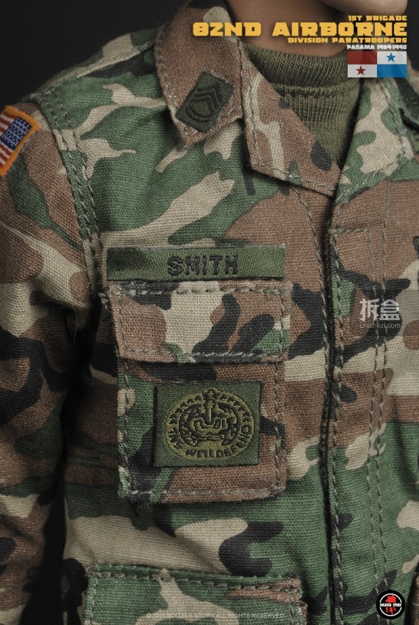 soldierstory-ss089-064