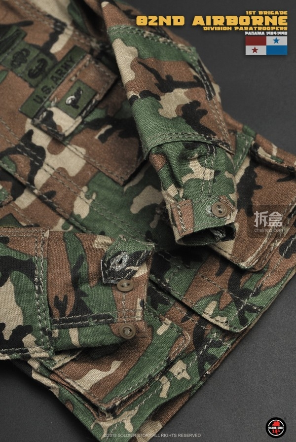 soldierstory-ss089-070