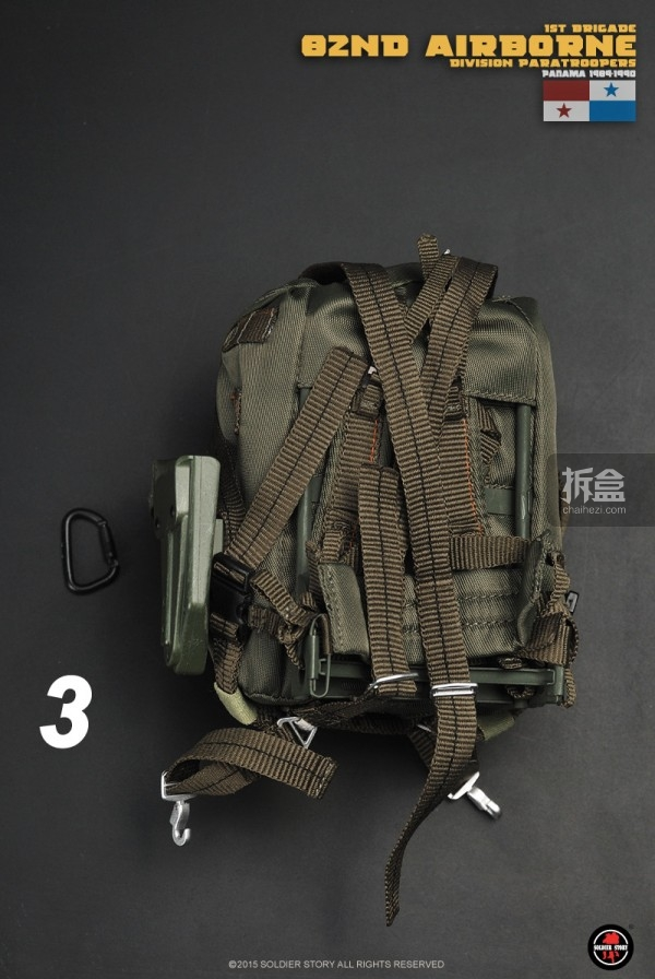 soldierstory-ss089-071