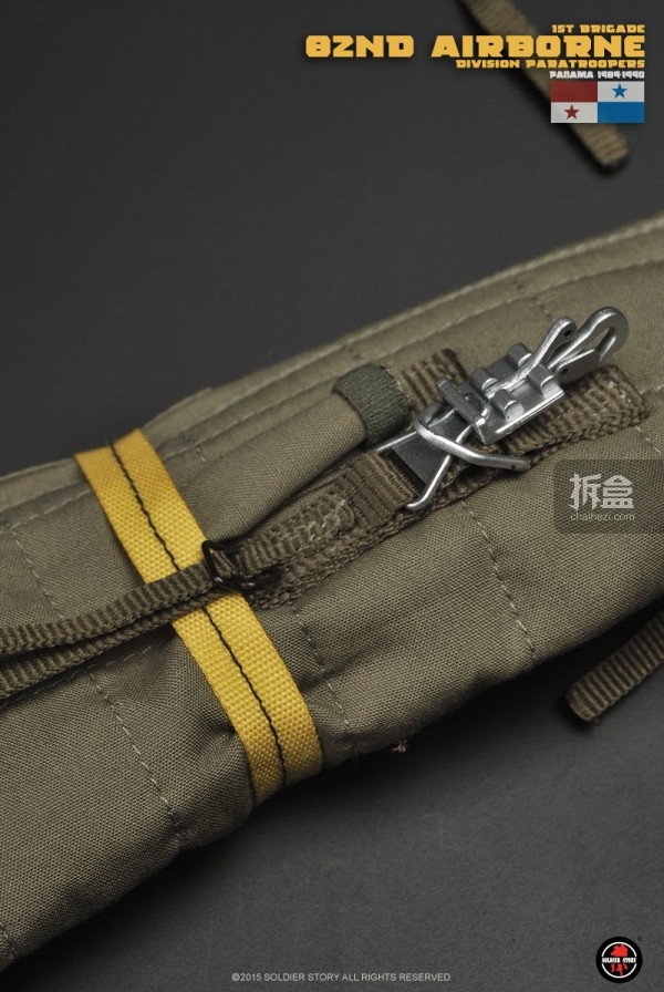 soldierstory-ss089-084