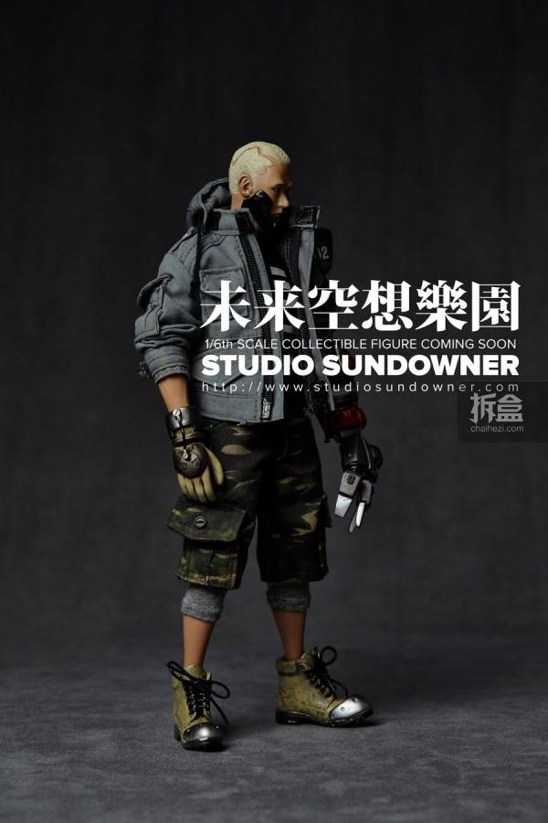 sundowner-THE MECHANICAL ARM-005