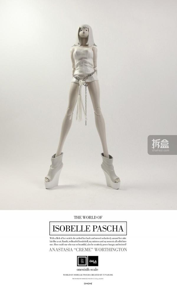 3A-ISOBELLE-GALA MILK Anastasia (2)