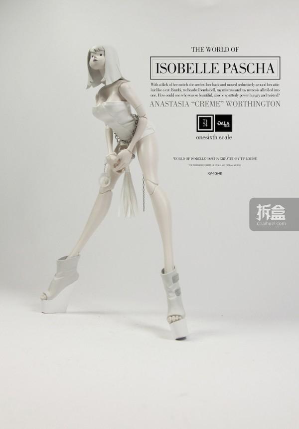 3A-ISOBELLE-GALA MILK Anastasia (3)