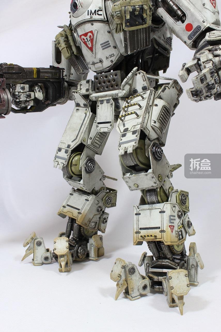 3zero-titanfall-2015-testing (0)