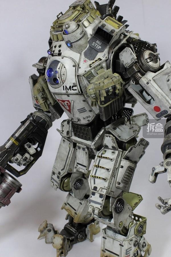 3zero-titanfall-2015-testing (1)