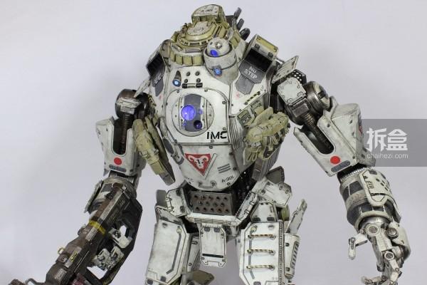 3zero-titanfall-2015-testing (3)
