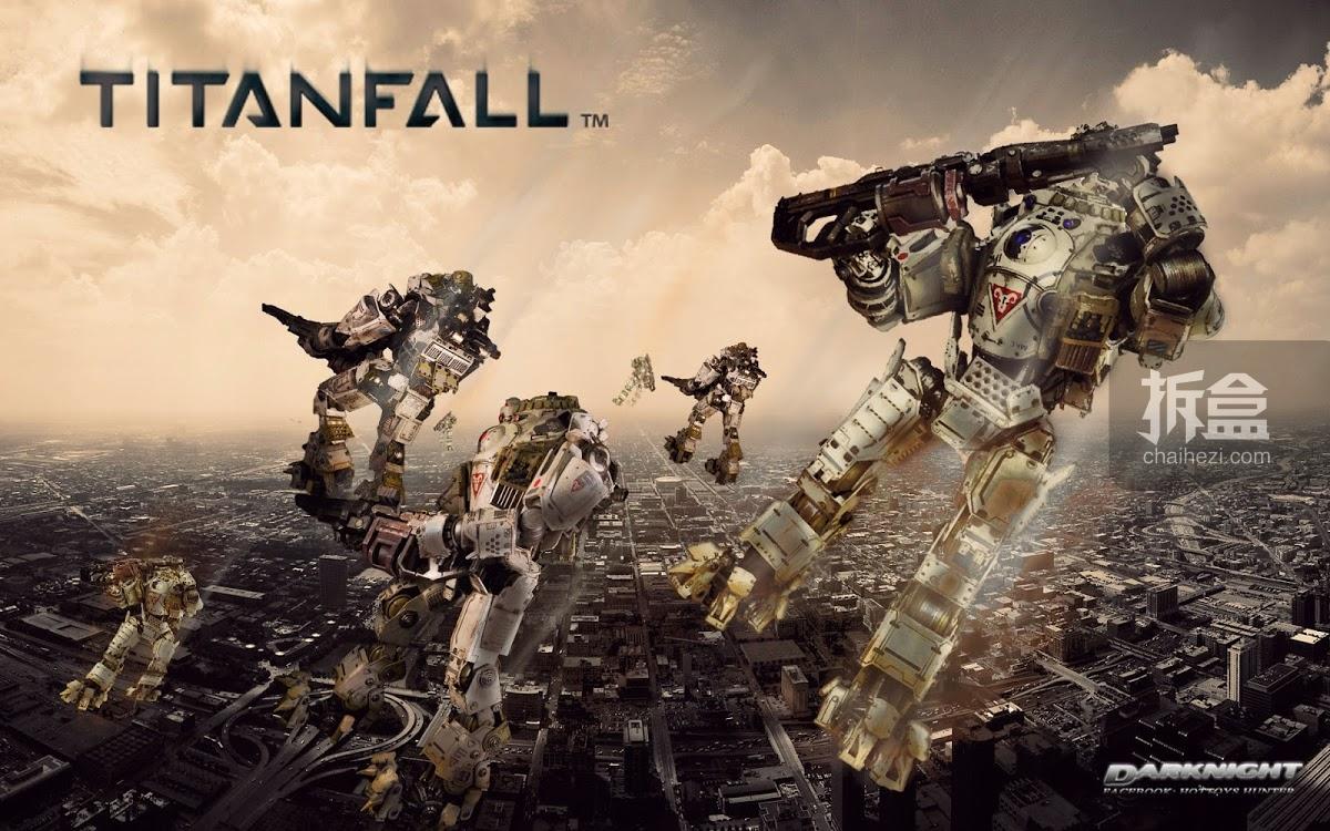 3zero-titanfall-2015-testing (6)