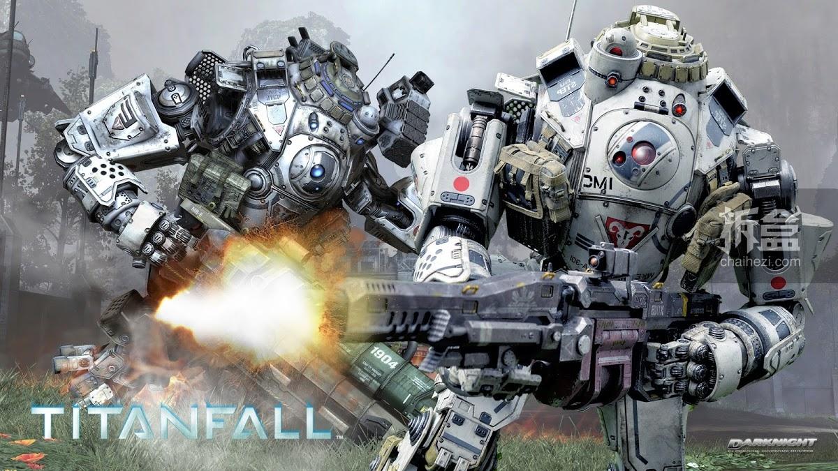 3zero-titanfall-2015-testing (7)