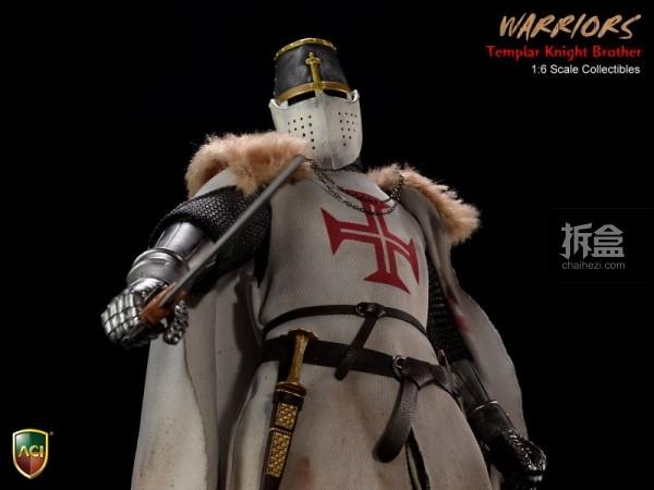 ACI24A-Knight Templar Brother (11)