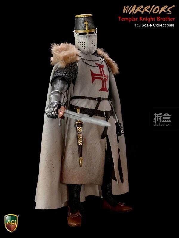 ACI24A-Knight Templar Brother (13)