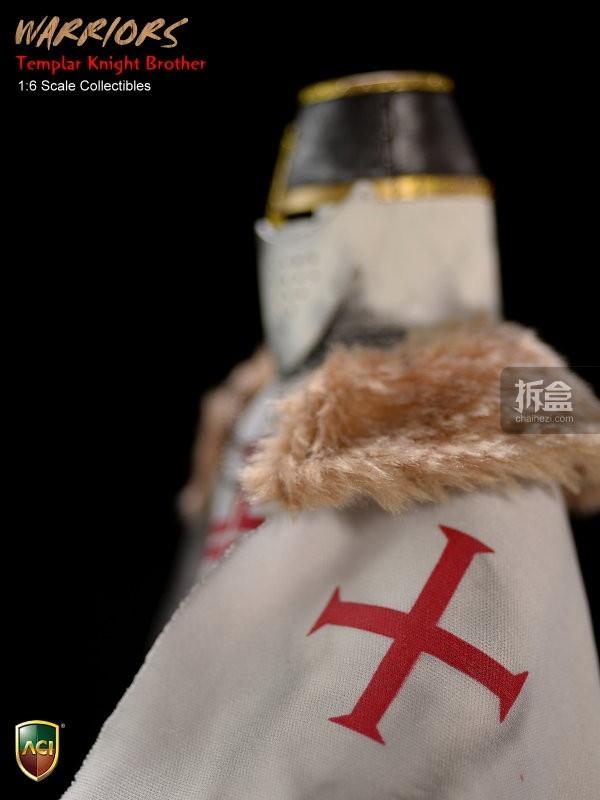 ACI24A-Knight Templar Brother (16)