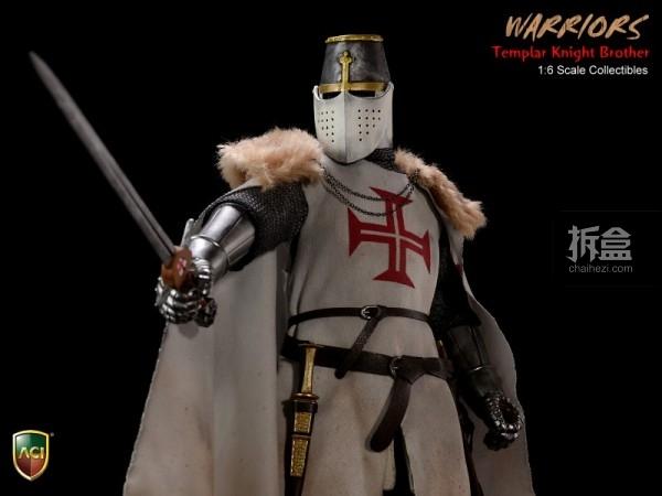 ACI24A-Knight Templar Brother (2)