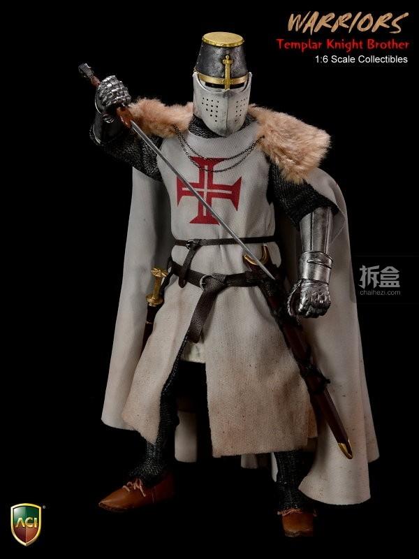 ACI24A-Knight Templar Brother (3)