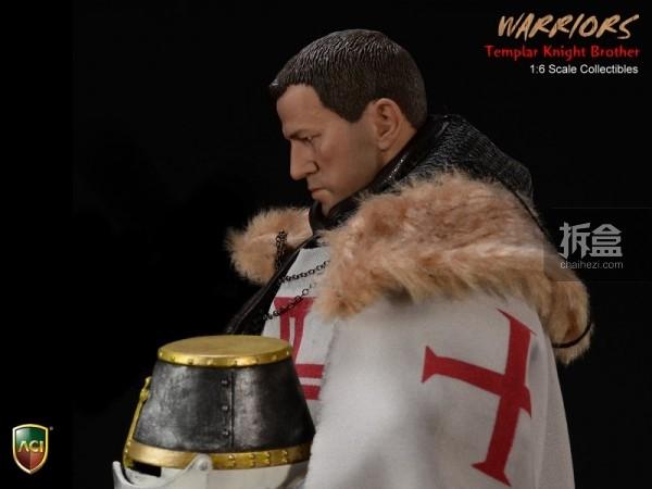 ACI24A-Knight Templar Brother (9)