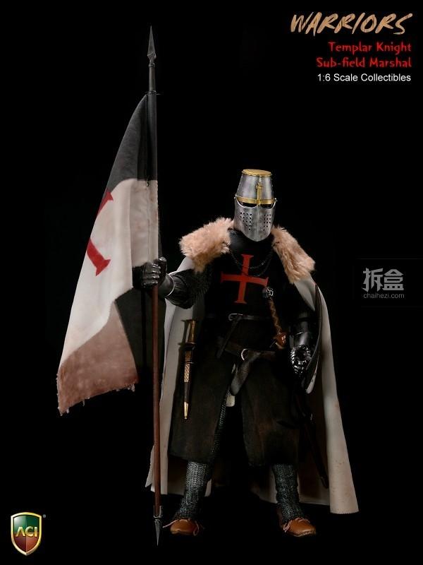 ACI24B-Templar Knight Sub-field Marshal (1)