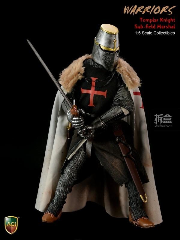 ACI24B-Templar Knight Sub-field Marshal (12)