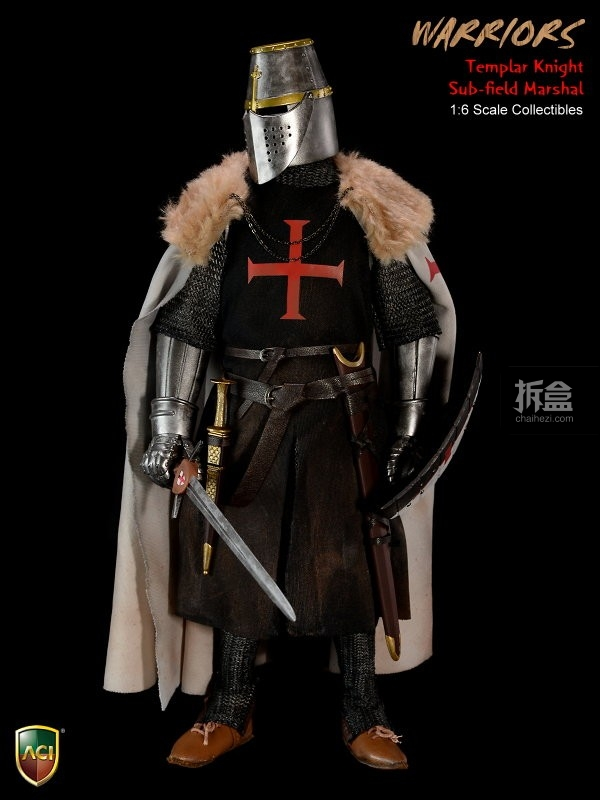 ACI24B-Templar Knight Sub-field Marshal (13)