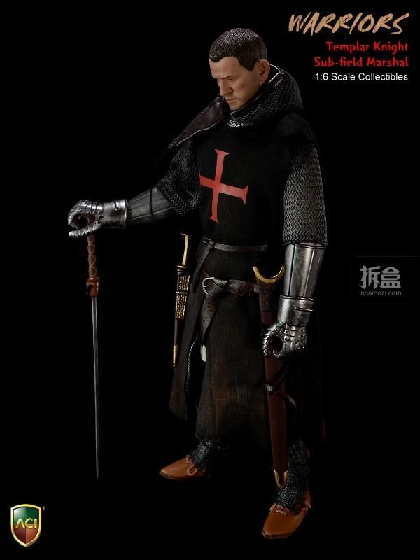 ACI24B-Templar Knight Sub-field Marshal (15)