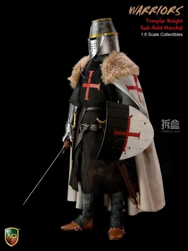 ACI24B-Templar Knight Sub-field Marshal (16)