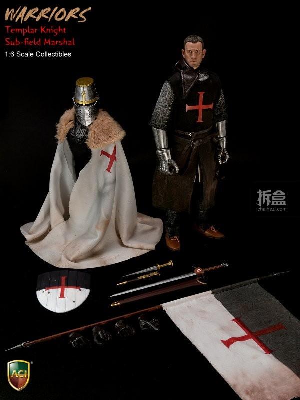 ACI24B-Templar Knight Sub-field Marshal (17)