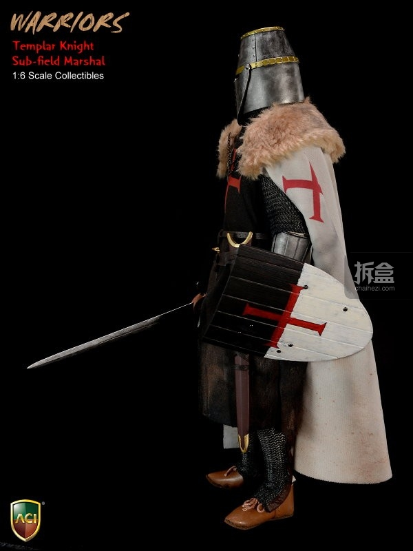 ACI24B-Templar Knight Sub-field Marshal (18)