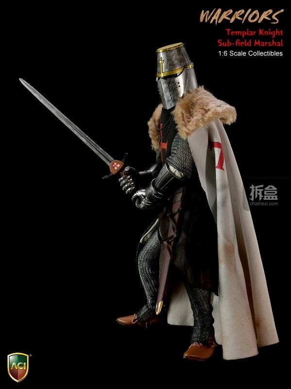 ACI24B-Templar Knight Sub-field Marshal (19)