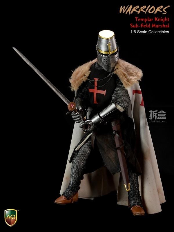 ACI24B-Templar Knight Sub-field Marshal (2)