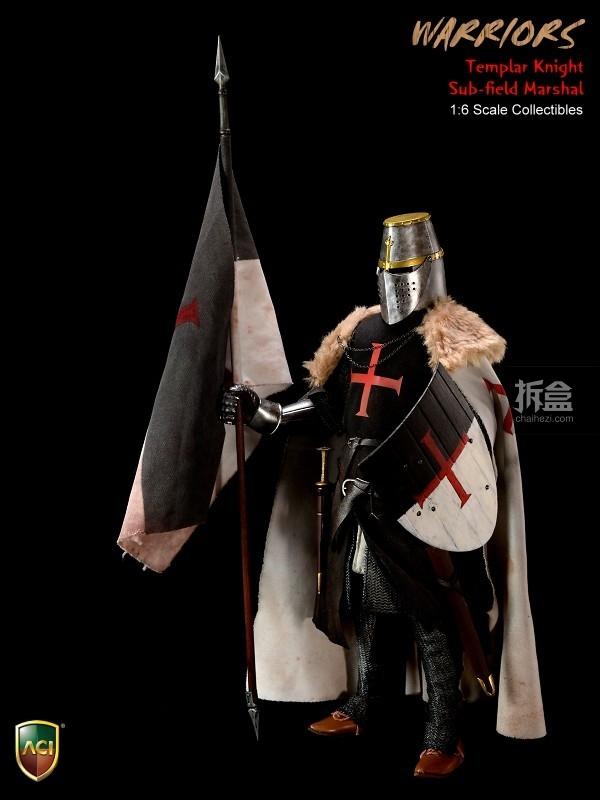 ACI24B-Templar Knight Sub-field Marshal (21)
