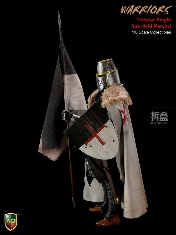 ACI24B-Templar Knight Sub-field Marshal (22)