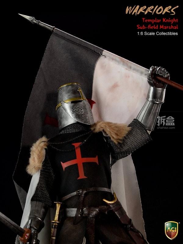 ACI24B-Templar Knight Sub-field Marshal (23)