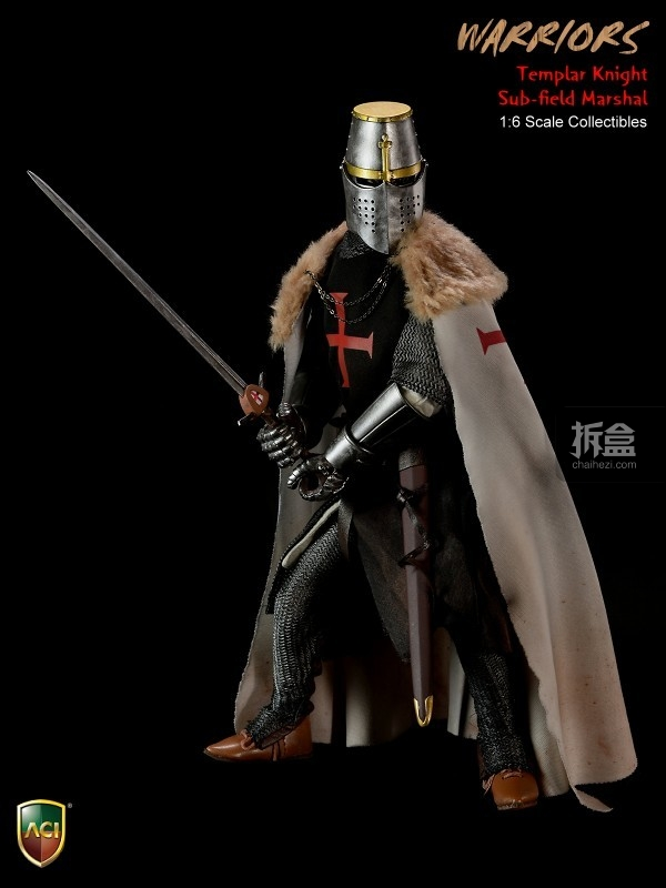 ACI24B-Templar Knight Sub-field Marshal (24)