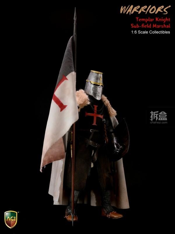 ACI24B-Templar Knight Sub-field Marshal (25)