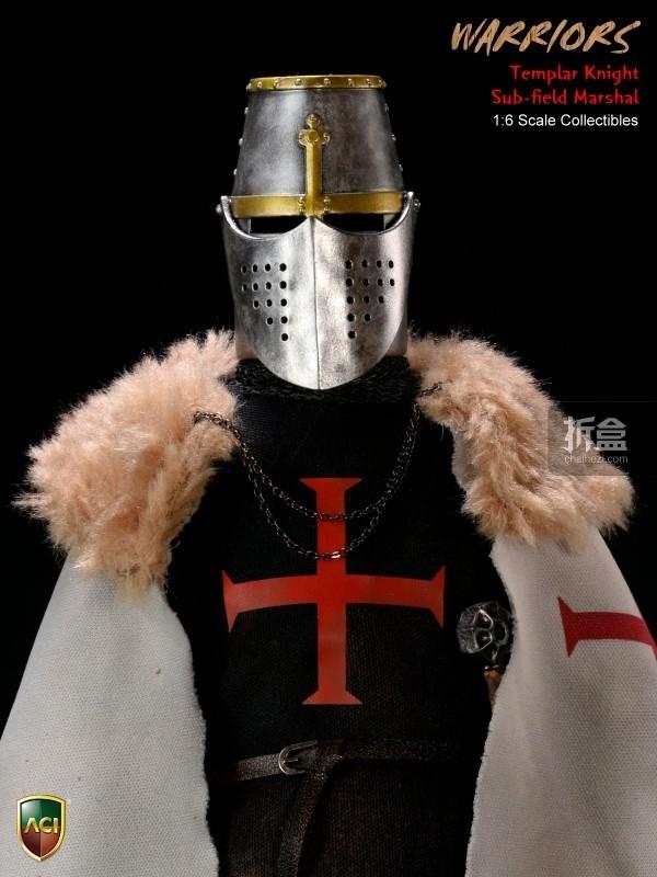 ACI24B-Templar Knight Sub-field Marshal (3)