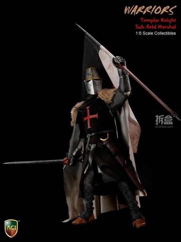 ACI24B-Templar Knight Sub-field Marshal (4)