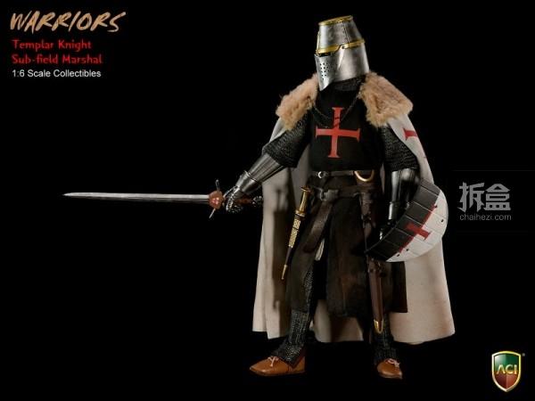 ACI24B-Templar Knight Sub-field Marshal (5)
