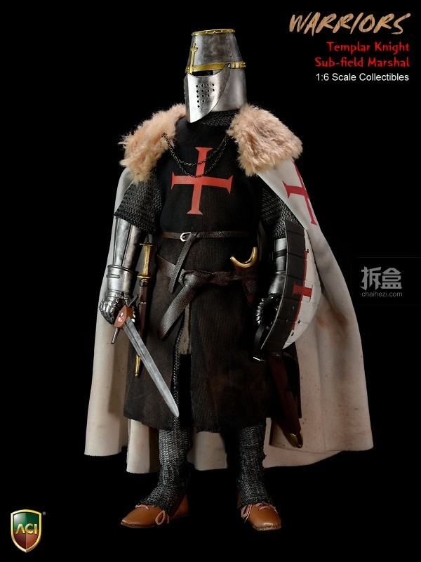 ACI24B-Templar Knight Sub-field Marshal (7)