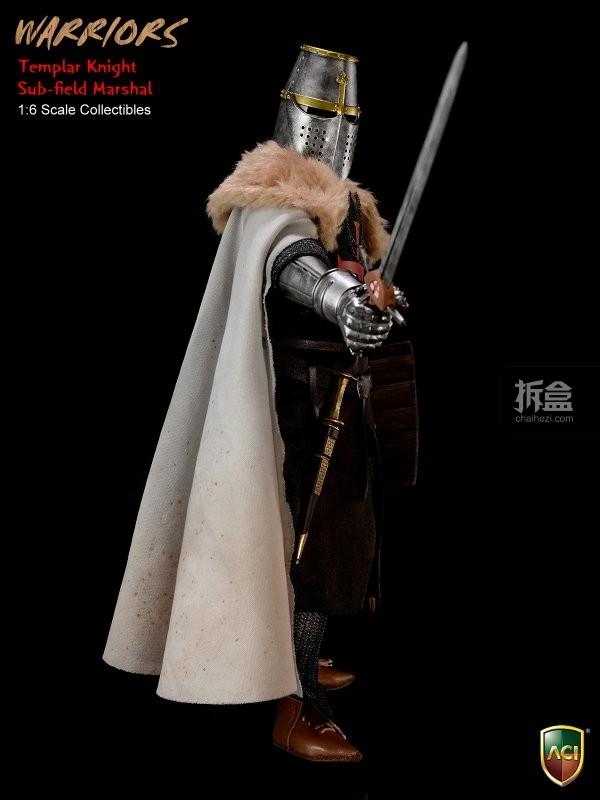 ACI24B-Templar Knight Sub-field Marshal (9)