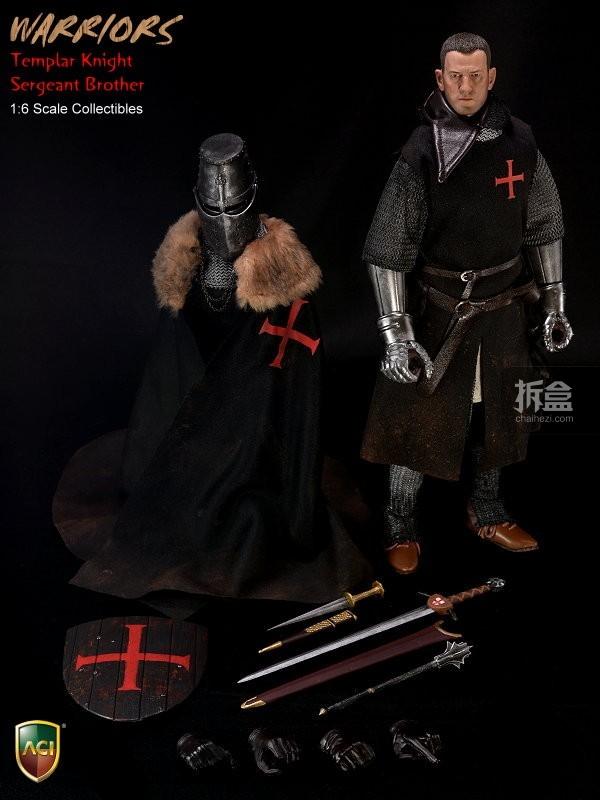 ACI24D-Templar Knight Sergeant Brother (11)