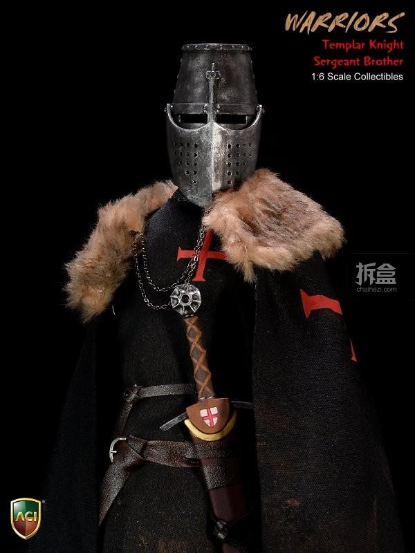 ACI24D-Templar Knight Sergeant Brother (6)