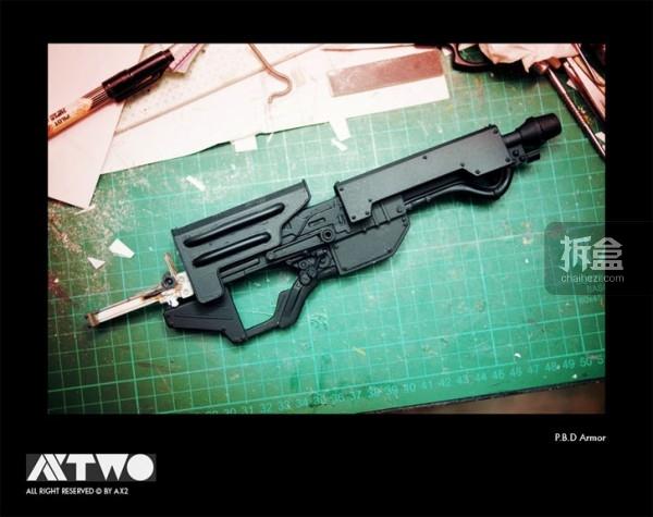 AX2-boom-serie-introduce (10)