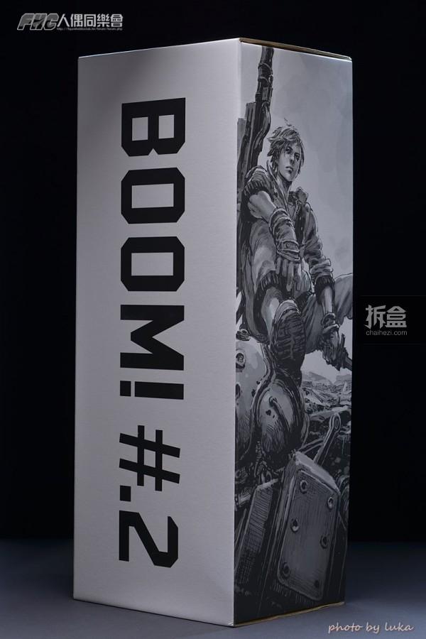 AX2-boom-serie-introduce (11)