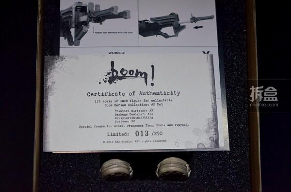 AX2-boom-serie-introduce (16)