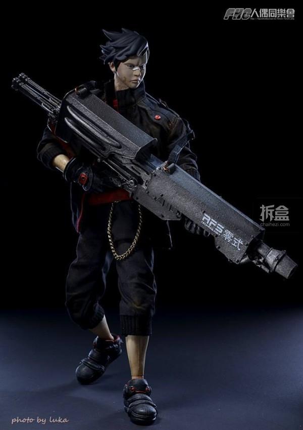 AX2-boom-serie-introduce (30)