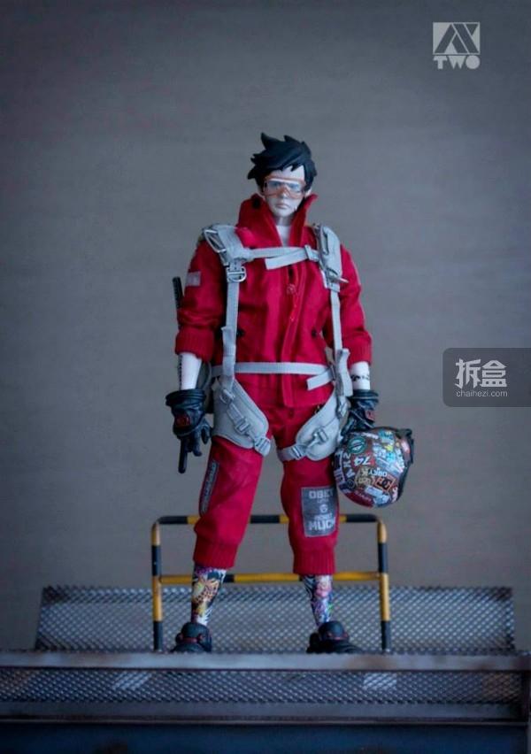 AX2-boom-serie-introduce (35)