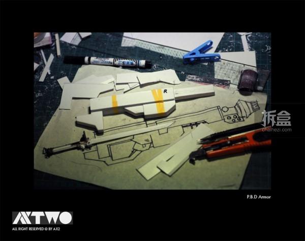 AX2-boom-serie-introduce (8)
